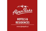 Alpenparks