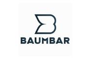 Baumbar