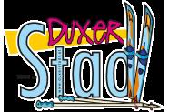 Duxerstadl