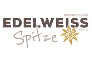 Edelweissspitze