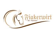 Fiakerwirt