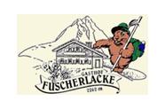 Fuscherlacke