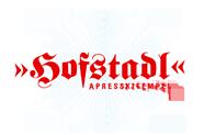 Hofstadl