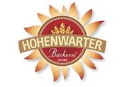 Hohenwarter