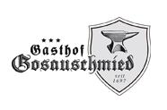 Hotel Gosauschmied