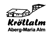 Kröllalm