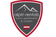 Alpinrentals