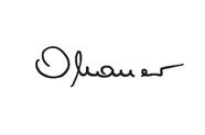 Obauer