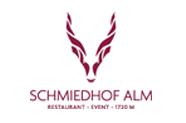 Schmiedhofalm